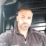 Davide Guaiarini